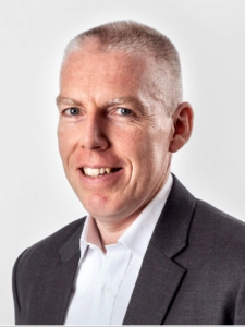 Profilbild von Robert Mueller Projektleiter, Berater, Trainer aus Riemerling