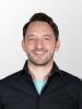 Profilbild von   Digital Marketing Spezialist