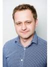 Profilbild von Robert Palmer  iOS-Entwickler (iPhone/iPad)