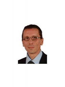 Profilbild von Robert Pastor Agenturinhaber, Projektmanager, Marketingmanager, Interimsmanager, Campaigner aus Rauenberg