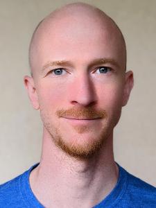 Profilbild von Robert Pazurek Senior Fullstack Software Entwickler aus BerlinPankow