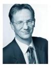 Profilbild von Robert Peters  Projektleiter, Interim Manager, Unternehmensberater