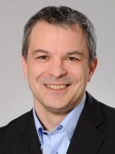 Profilbild von Robert Petlan Telekommunikation / Contact Center Consultant aus Wien