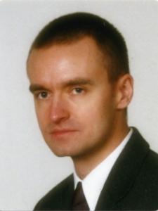 Profilbild von Robert Piecha Softwareentwickler Java, JEE, EJB, CDI, JPA, Spring Boot 2, JSF, PrimeFaces, Webservices, REST, SOAP aus MaxhuetteHaidhof