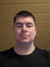 Profilbild von   SPS-Programmierer