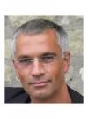 Profilbild von Robert Pistorius  Analyse / Design / SAP-Entwicklung