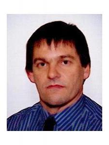 Profileimage by Robert Prickartz SPS + HMI + Antriebstechnik Programmierung und Inbetriebnahme weltweit from Wangerland