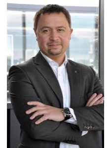Profilbild von Robert Rainer Projektmanager aus Salzburg