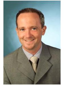 Profilbild von Robert Reithofer Senior Consultant Business Intelligence aus Wien