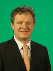 Profilbild von Robert Roller IT-Experte Oracle DBA SQL Server aus Berlin