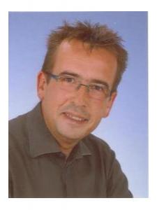 Profilbild von Robert Rotter Usability Engineer aus Gundelsheim