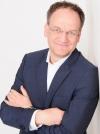 Profilbild von Robert Sauer  Sales- und Customer Care Consultant