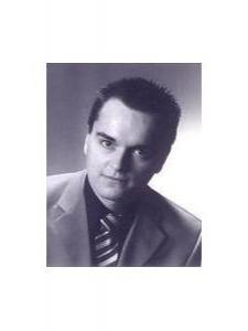 Profilbild von Robert Schaffmann Researcher aus Leingarten