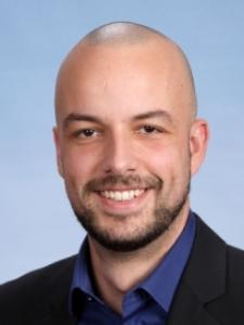 Profilbild von Robert Schlager SW Entwickler aus Yspertal