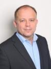 Profilbild von Robert Schliszio  Projektmanager IT