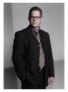Profilbild von Robert Schmid  Pimcore Entwickler