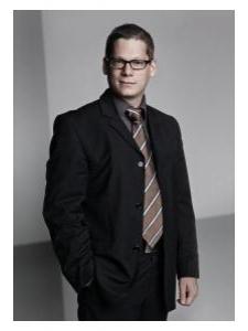 Profilbild von Robert Schmid Entwickler / Projektleiter / Konzepter aus Apfeltrang