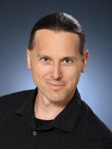 Profilbild von Robert Schmidt Senior Java Entwickler - Backend, Frontend, Fullstack, Big Data und Data Science aus Norderstedt
