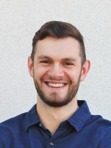 Profilbild von Robert Siegers SEO-Manager und -Berater aus Berlin