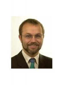 Profilbild von Robert Simader Projektmanager / Teamleiter aus Dasing