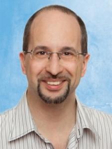Profilbild von Robert Szekeres Webdesign, Wordpress und Online Marketing aus Wien