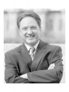 Profilbild von Robert Tassy Praxiserprobte Führungskraft - umfassende Managementerfahrung und gute Ungarn-Kontakte aus Wien