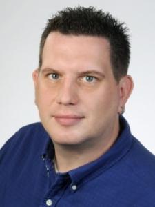Profilbild von Robert Ulbricht Servicetechniker Inbetriebnehmer Sondermaschinenbau Antriebstechnik aus Coswig