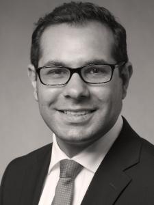Profilbild von Robert Vasic Certified Product Owner, Certified Scrum Owner, Projektleiter, Business Analyst aus Hamburg