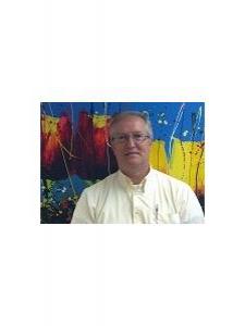 Profileimage by Robert Visser Freelance SAP Basis Consultant at Robasap from CapelleaandenIJssel