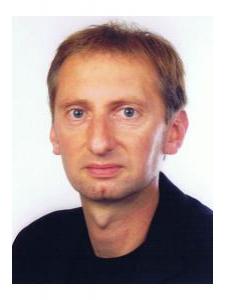 Profilbild von Robert Voetterl Softwaredesign und -entwicklung C/C++, Windows, Embedded Systems (VxWorks, QNX) aus Augsburg