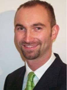 Profilbild von Robert Wagner HR Interimsmanager aus Karlsfeld