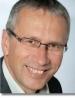 Robert Weihs Konstruktion, Entwicklung, Beratung Industriearmaturen