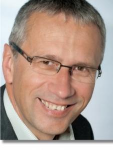 Profilbild von Robert Weihs Konstruktion, Entwicklung, Beratung Industriearmaturen aus Steinheim