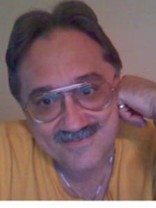 Profilbild von Robert Weiler Catia-Konstrukteur aus Berlin