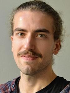 Profilbild von Robert Wettstaedt JavaScript Developer   Frontend   Fullstack aus Berlin