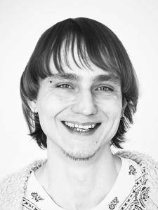 Profilbild von Robert Wieczoreck Software Engineer & Architect aus Hamburg