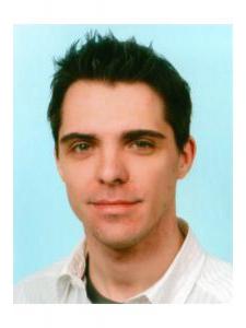 Profilbild von RobertAlexander Heinrich Kommunikationsdesigner aus Moers