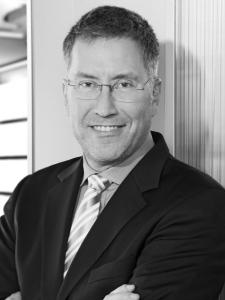 Profilbild von RobertAlexander Sonnenberger Projektmanager Online Marketing aus Gifhorn