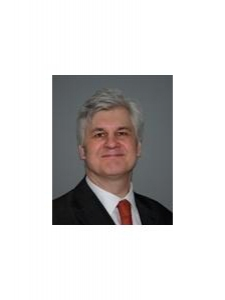 Profileimage by RobertHammerton Hammerton Project Programme Quality and Risk expert from London
