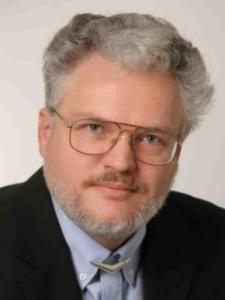 Profilbild von RobertS Scholz Test-Engineer aus Forchheim