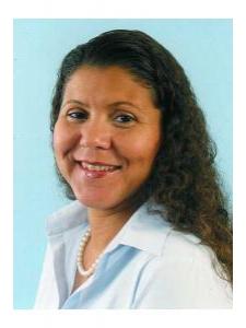 Profilbild von Roberta Portugal Softwareentwicklerin - Ich bin zur zeit angestellt und in Mutterschutz aus FrankfurtamMain