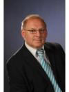 Profilbild von Roberto Mosch  Projektleiter, Berater Aufbau kommunikationstechnischer Anlagen und Netze