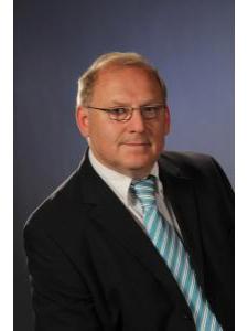 Profilbild von Roberto Mosch Projektleiter, Berater Aufbau kommunikationstechnischer Anlagen und Netze aus Hattersheim