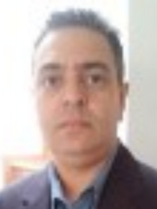 Profileimage by Roberto Pina Functional Consultant SAP R/3    Module FI (AA/NewGL/AP/AR/TRM/ECCS/BPC/FI-TAX) from