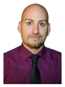 Profilbild von Roberto RodesReyes IT- Informationselektroniker aus Boeblingen