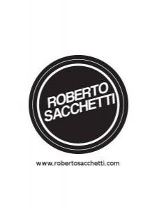 Profileimage by Roberto Sacchetti PHP & RUBY Developer from LatinaItaly