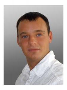 Profilbild von Roberto Schaefer Softwareentwickler aus Dresden