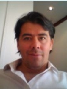 Profileimage by RobertoCarlos Regonat SAP SD certified | CS | IS-Retail certified - Argentina - Chile - LATAM (Local Headhunter) from