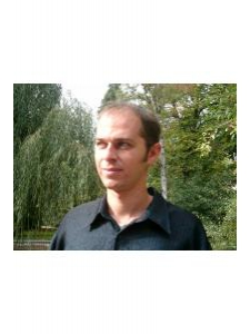 Profilbild von Robin Bochenek freiberuflicher Webdesigner und -Entwickler. Konzeption, Gestaltung und Programmierung individueller aus Esslingen