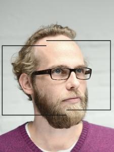 Profilbild von Robin Frank Designer aus Duesseldorf